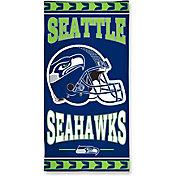 Wincraft Seattle Seahawks Beach Towel