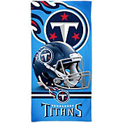 Wincraft Tennessee Titans Beach Towel