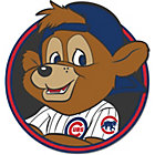 Cubs Accessories