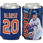 WinCraft New York Mets Pete Alfonso Can Coozie
