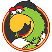 WinCraft 2019 Little League Classic Pittsburgh Pirates Mascot Pin