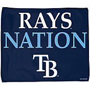 WinCraft Tampa Bay Rays Rally Towel