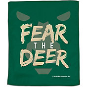 WinCraft Milwaukee Bucks Rally Towel