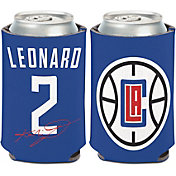 WinCraft Los Angeles Clippers Kawhi Leonard Can Cooler
