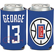 WinCraft Los Angeles Clippers Paul George Can Cooler