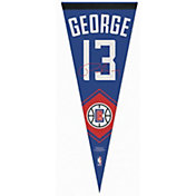 WinCraft Los Angeles Clippers Paul George Pennant
