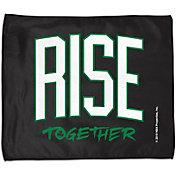 WinCraft Boston Celtics Rally Towel