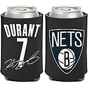 WinCraft Brooklyn Nets Kevin Durant Can Cooler