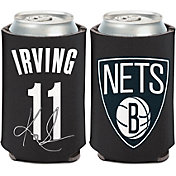 WinCraft Brooklyn Nets Kyrie Irving Can Cooler