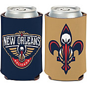 WinCraft New Orleans Pelicans Can Cooler