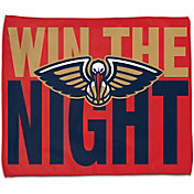WinCraft New Orleans Pelicans Rally Towel