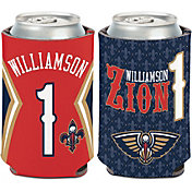 WinCraft New Orleans Pelicans Zion Williamson Can Cooler