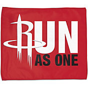 WinCraft Houston Rockets Rally Towel