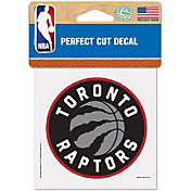 WinCraft Toronto Raptors Decal