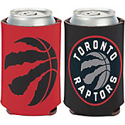 WinCraft Toronto Raptors Can Cooler