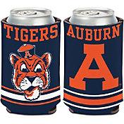 WinCraft Auburn Tigers Vault Can Cooler