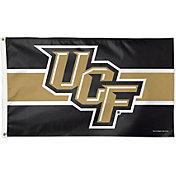 Wincraft UCF Knights 3' X 5' Flag