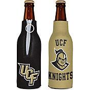 WinCraft UCF Knights Bottle Cooler