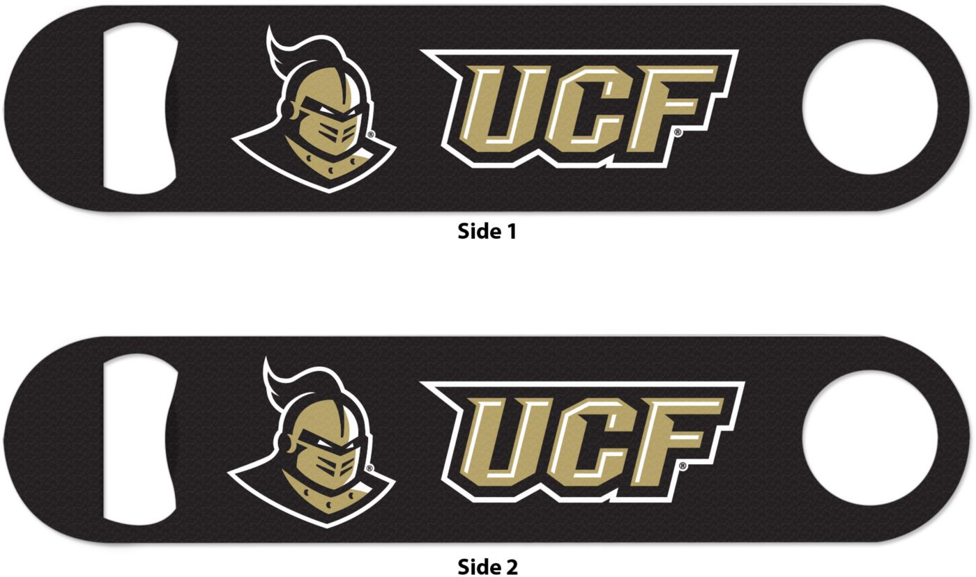Wincraft UCF Knights Bottle Opener