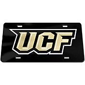 WinCraft UCF Knights License Plate