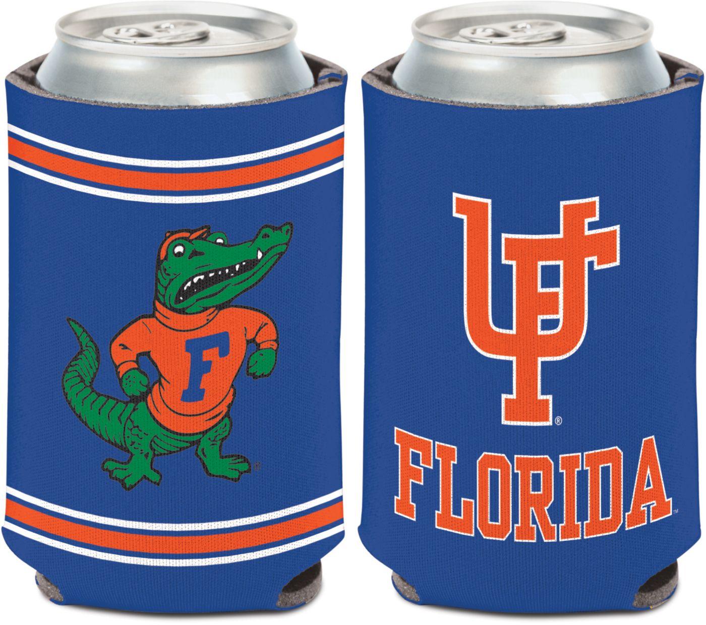 WinCraft Florida Gators Vault Can Cooler