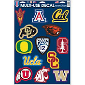 WinCraft NCAA PAC 12 All Team Decal