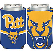 WinCraft Pitt Panthers Can Cooler