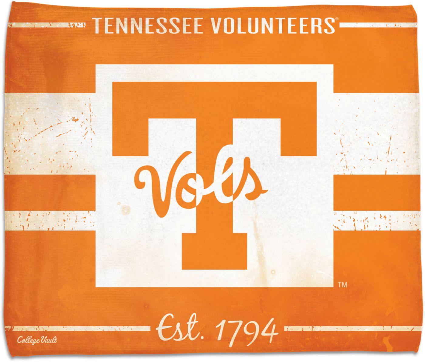 WinCraft Tennessee Volunteers Rally Towel