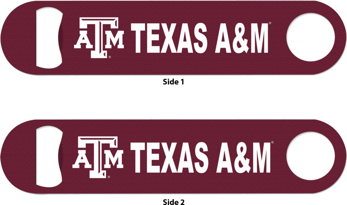Wincraft Texas A&M Aggies Bottle Opener