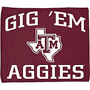 WinCraft Texas A&M Aggies Rally Towel