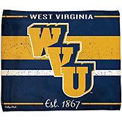 WinCraft West Virginia Mountaineers Rally Towel