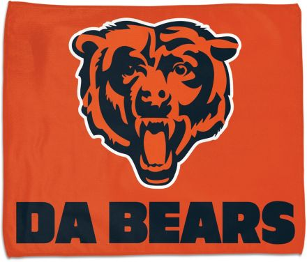 Chicago Bears Accessories | Best Price Guarantee at DICK'S