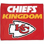 Wincraft Kansas City Chiefs Kingdom Towel