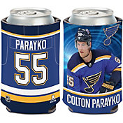 WinCraft St. Louis Colton Parayko Can Cooler