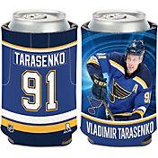 WinCraft St. Louis Vladimir Tarasenko Can Cooler