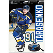 WinCraft St. Louis Blues Vladimir Tarasenko Decal