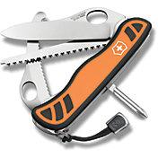 Victorinox Hunter XT Swiss Army Knife