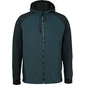 Wolverine Men's I-90 Hybrid Jacket