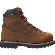 Wolverine Men's Blacktail 600g Waterproof Work Boots