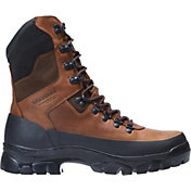 Wolverine Men's Mountain Hunt 400g Waterproof Hunting Boots