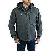 Wolverine Men's Sturgis Jacket