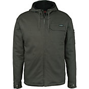 Wolverine Men's Worksite Stretch Jacket