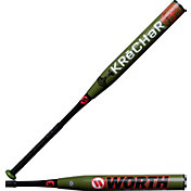 Worth Krecher XL ASA Slow Pitch Bat 2020