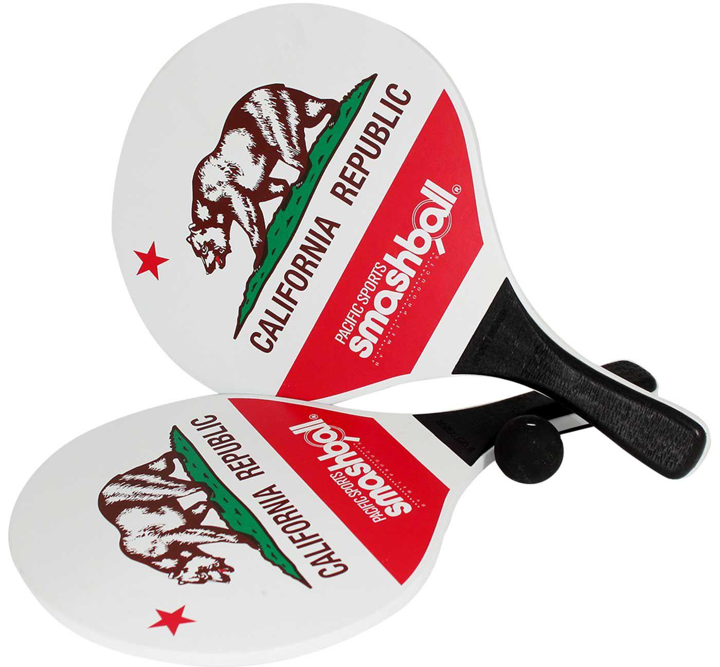 Wet Products California Smashball Set
