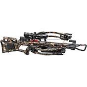 Wicked Ridge RDX 400 Crossbow Package - 400 fps