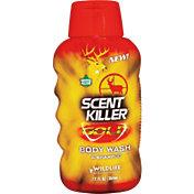 Wildlife Research Center Scent Killer Gold Body Wash & Shampoo - 12 oz