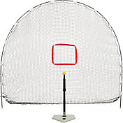 Heater 3-in-1 Hitting Station