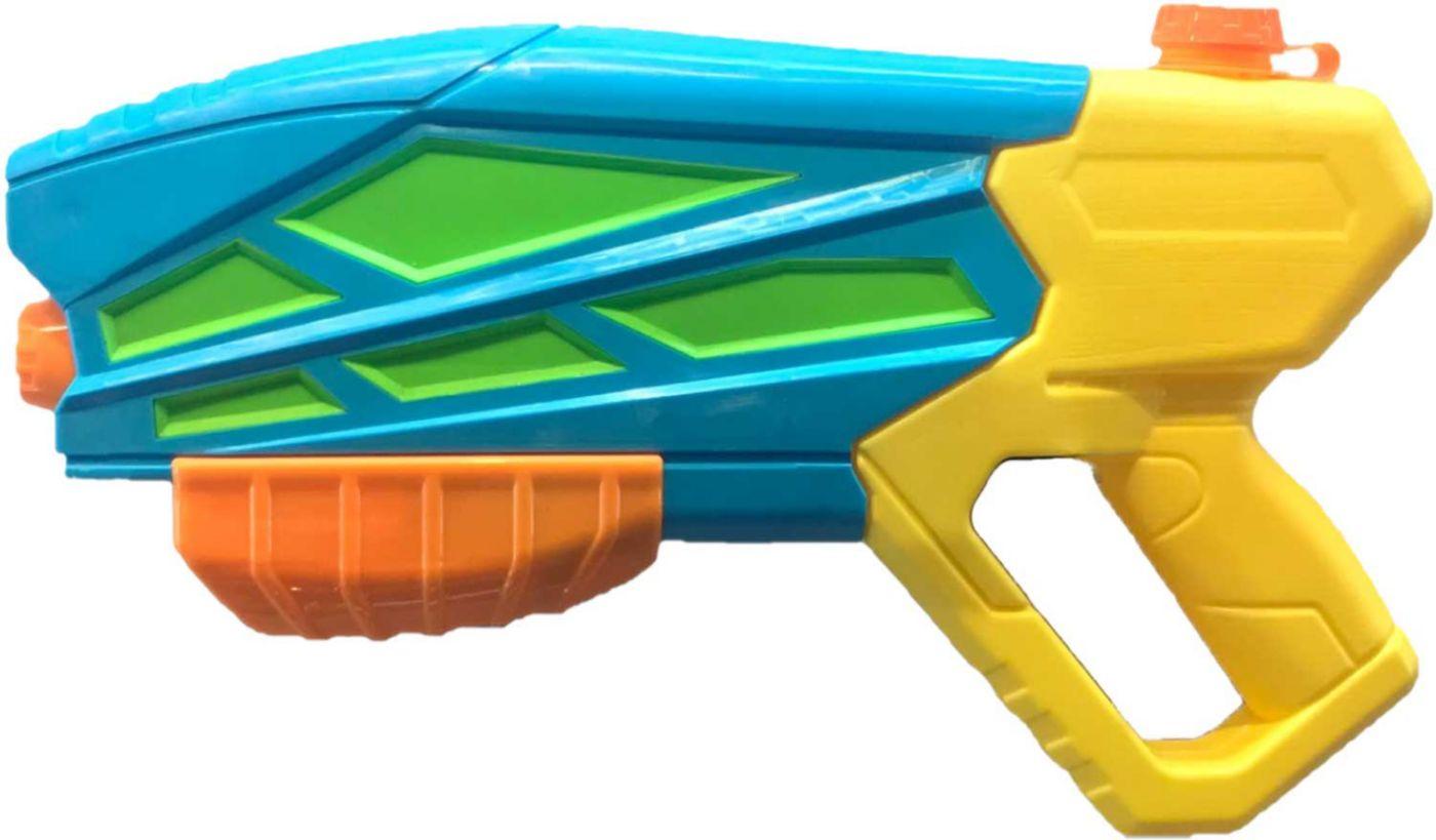 Water Sports Shockwave Toy Water Gun