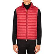 Save The Duck Men's Winter Vest