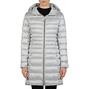 Save The Duck Women's Iris Parka